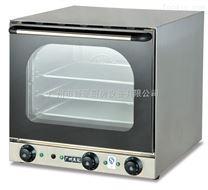 面火热风循环电烤箱