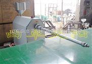 6FT-140BN-紅薯粉條設備