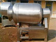 厂家推荐生产真空滚揉机价格/全自动液压滚揉机