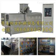 食品膨化机械型号