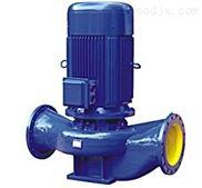 循环增压泵
