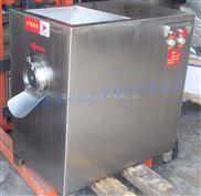 JR-250-冻肉绞肉机