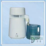 小型蒸餾水器SQF-1