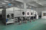 桶裝水設備、桶裝水設備廠家