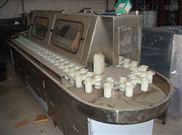 供應長沙、上海立式超聲波洗瓶機廠家