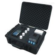 PWN-3便携式多参数测定仪