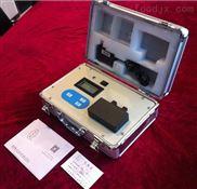 JJSH-2500H便携式浊度仪
