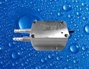 TC-DQ1大气压力传感器