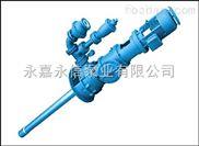 保溫液下泵,不銹鋼液下泵