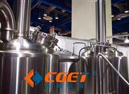 啤酒設備糖化系桶