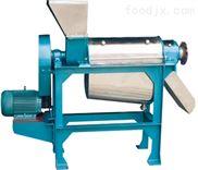 大型甘蔗榨汁机|电动榨汁机|甘