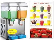 电瓶甘蔗榨汁机|台式甘蔗榨汁机