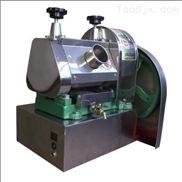 小型甘蔗榨汁机|电动甘蔗榨汁机