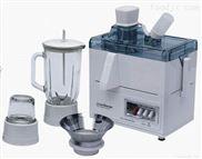 水果榨汁机|多功能榨汁机|不锈