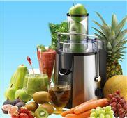 湖南长沙WF-A2000商用榨汁机/水果榨汁机/蔬菜榨汁机