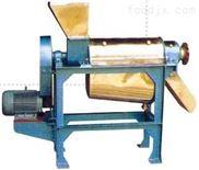 百香果(西番莲)榨汁机 GZJ型多功能榨汁机