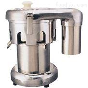 手动甘蔗榨汁机|手摇榨甘蔗机哪