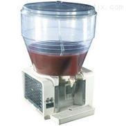 流动式双电瓶甘蔗榨汁机