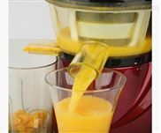 武安市小型电动甘蔗榨汁机多少钱一台