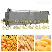 干燥箱品牌,食品烘干机耗电量,小型烤箱价格