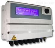 在线五参数水质分析仪MAX5