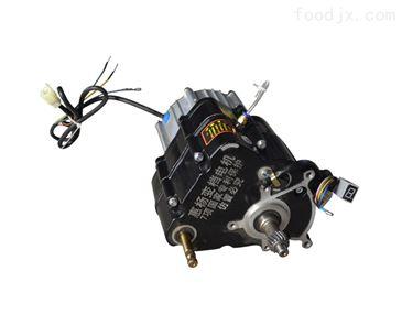电动三轮车变档电机,无级变速电机