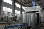 佳惠豆制品压榨机