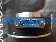 代理HTB-40CC电厂给煤机测速传感器