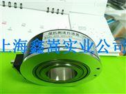 代理HTC-40D10ES(HD-BSC26给煤机编码器