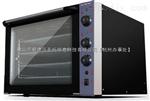 STPD-X4P共好热风循环炉