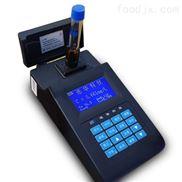 氨氮测定仪5B-2N,5B-3N,5B-6D连华COD测定仪