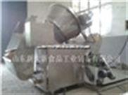 DKC-炸鱼燃煤全自动油水混合油炸机