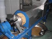 广东甘蔗挤压机 甘蔗压榨机 榨
