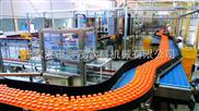 RKLG-18-18-18-6-粒粒橙饮料生产线