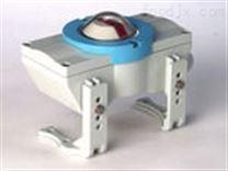 德国Bar-GmbH电磁阀、气动执行器