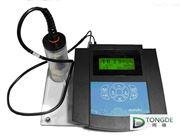 便攜式實驗室溶氧儀 DOS-808A