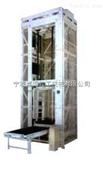 高效托盘式垂直输送机