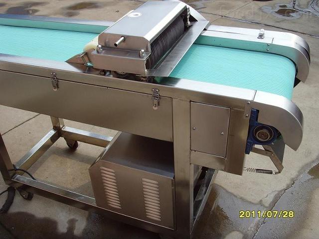 猪头肉切丝机|火腿切片机|v火腿_中国底座机械设备网三星s3食品图片