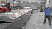山东全自动巴式杀菌机设备专业制造13465665661诸城市劲创机械科技有限公司