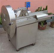 红薯切丝机|红薯切片机|切紫薯
