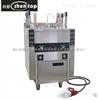 STWA-MLS60杭州全自动升降煮面炉