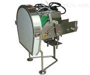 切土豆机器|小型土豆切丝机|电