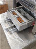 盒式真空充氮包装机