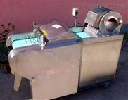 大洋牌魔芋切片机品质-生产红薯切片机、地瓜切丝机