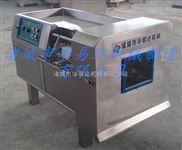 山东华易达专业厂家供应QD-350切丁机