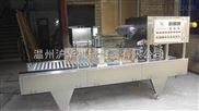 颜料封口机-咖啡灌装封口机批发-沪华机械