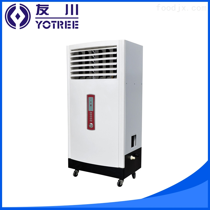 YC-09M-友川湿膜加湿器