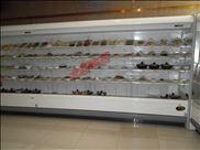 杭州、宁波、温州、嘉兴、湖州水果蔬菜展示柜,保鲜柜