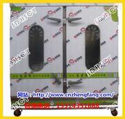双门24盘可视蒸饭柜-馍馍蒸箱系列,不锈钢蒸饭柜,电蒸饭柜订购,双门可视蒸柜厂家