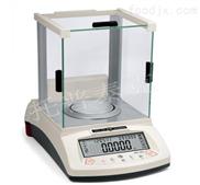 300g*0.001g电子分析天平
